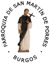 San Martín de Porres Burgos