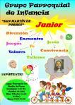 Cartel Junior