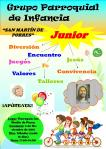 Cartel Junior