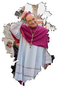 don-fidel-visita-pastoral