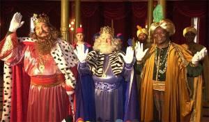 a-reyes-magos-el-color-comunica-colores