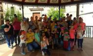 familias 3