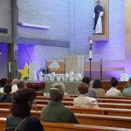 templo coro 1