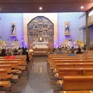 templo coro 2